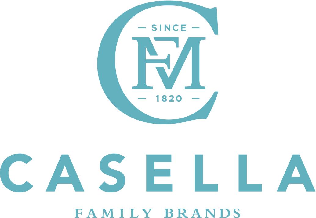 Casella Family Brands
