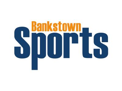 Bankstown Sports Club