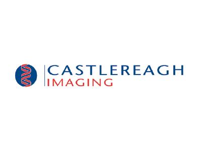 Castlereigh Imaging
