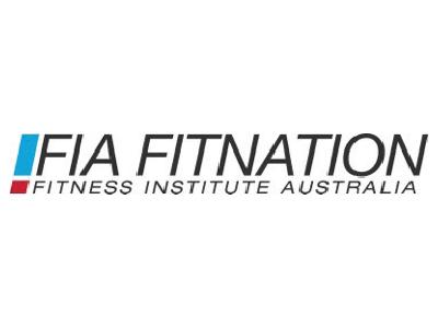 FIA Fitnation