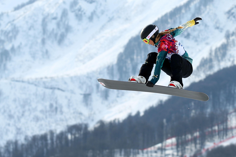 фотографии зимних видов спорта коротких длинных вариантов