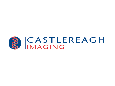 Castlereigh Imaging