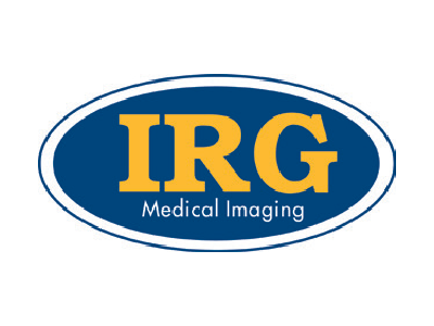 IRG Medical Imaging