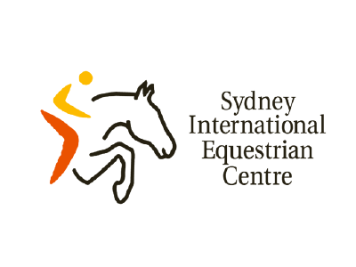 Sydney International Equestrian Centre
