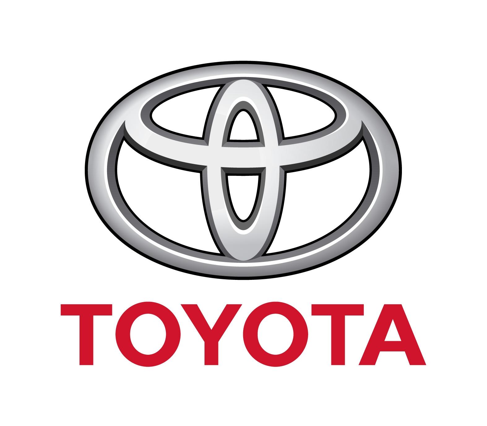 Toyota Ryde