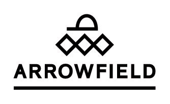 Arrowfield Stud