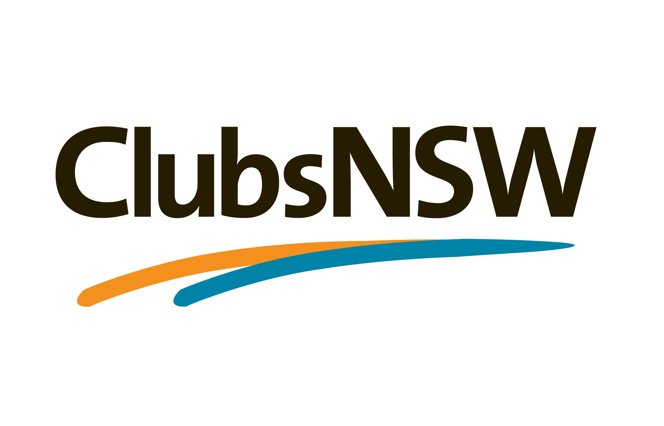 ClubsNSW