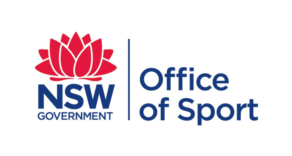 Office of Sport