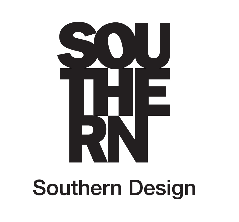 Southern Design
