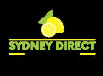 Sydney Direct Fresh Produce