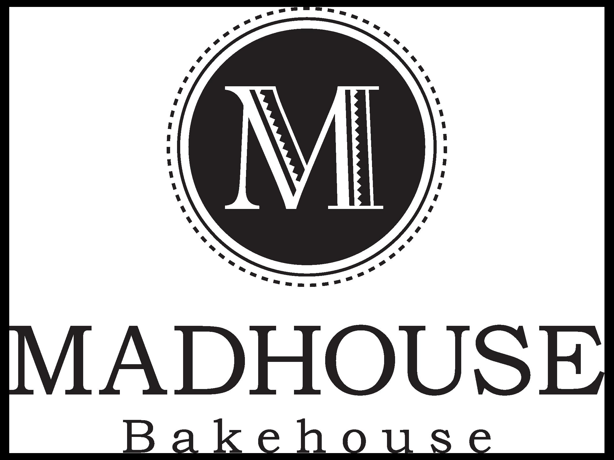 Madhouse Bakehouse