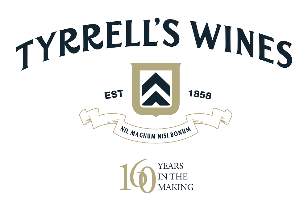Tyrell's Wines