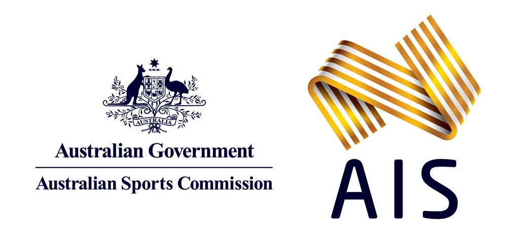 Australian Sports Commision