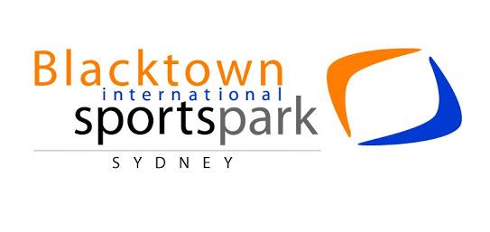 Bankstown International Sport