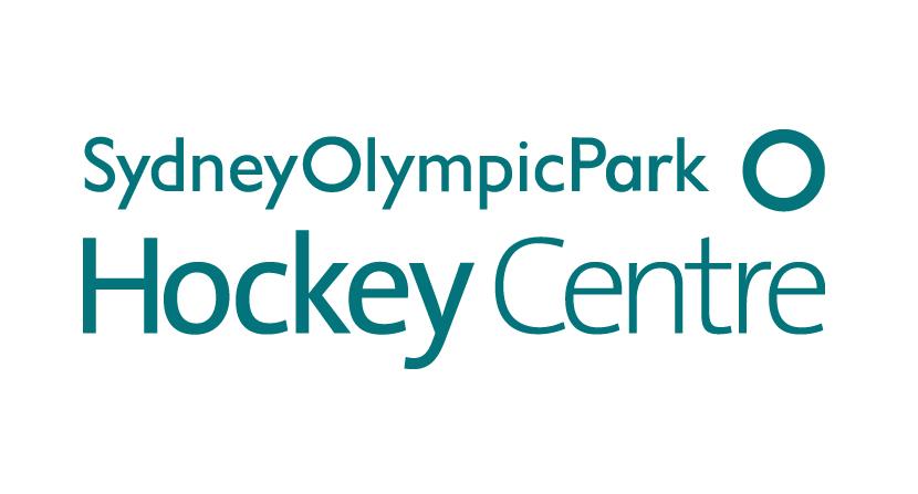 Sydney Olympic Park Hockey Centre