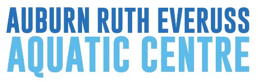 Auburn Ruth Everuss Aquatic Centre