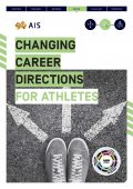 Decide - Changing Career Direction