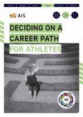 Decide - Deciding on a Career Path