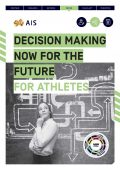 Decide - Decision Making Now for the Future