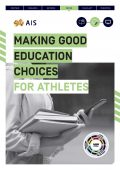 Decide - Making Good Education Choices