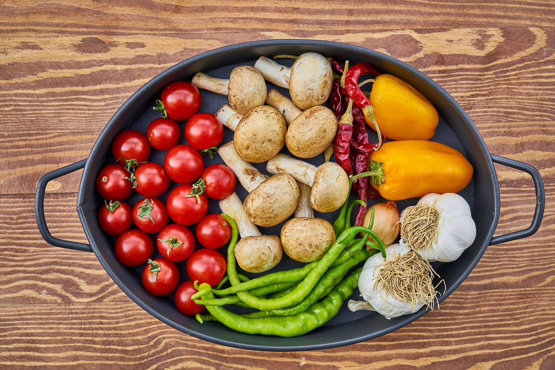 Nutrition FAQ | I'm eating healthy but not getting the results I think should Image