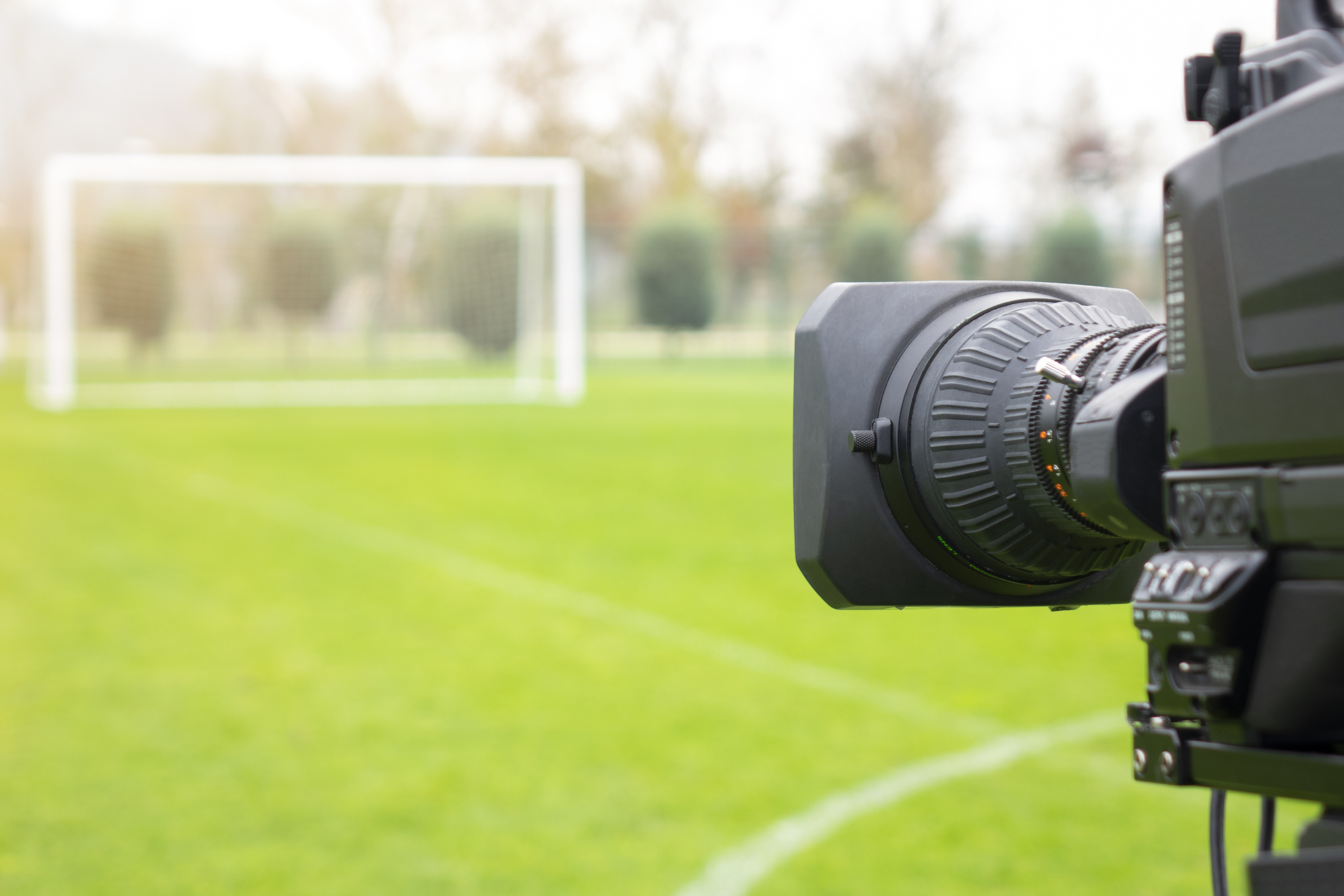 What to do after you've filmed your match – Performing the Analysis [Part 2] Image